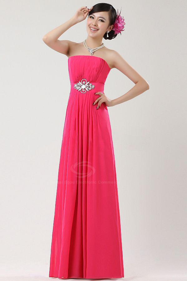 Formal Dress Shops In Quincy Il